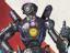 Стрим: Apex Legends - Врываемся в первый сезон