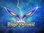 League of Legends - Gambit завершили выступление на Mid-Season Invitational