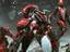 Anthem - Bioware и Electronic Arts анонсировали короткометражный фильм