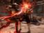 TGA 2018: анонсирован Mortal Kombat 11
