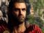 [Gamescom-2018] Assassin's Creed: Odyssey - Новые трейлеры посвящены протагонистам