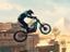 Trials Rising - Новая порция геймплея