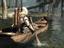 Assassin's Creed 3 - Официальный анонс версии для Nintendo Switch
