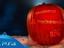 Хеллоуинская распродажа в PS Store