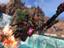 """Apex Legends - """"Военные игры"""" принесут в игру несколько интересных режимов"""