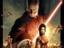 Президент Lucasfilm подтвердила, что в работе нечто по Старой Республике