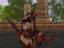 Видео: Новости MMORPG - Открытие Lineage 2 Essence, новые подробности о Lost Ark, турнир в Black Desert