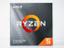 [Слухи] AMD Ryzen 3000 могут стать лучшими игровыми процессорами благодаря рефрешам