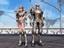 NCSoft запустит Aion Classic в ноябре