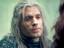 Ради идеального образа ведьмака Генри Кавилл мок под дождем, валялся в лужах и повредил глаза