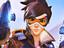 Overwatch —  Радикальные изменения в игре уже сегодня с введением нового режима и баланса