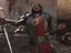 [P4A 2021] Baldur's Gate III выйдет из раннего доступа в 2022 году, следующий патч не про контент