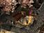 Stronghold: Warlords - Полное прохождение первой миссии за Японию