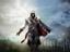 Netflix и Ubisoft анонсировали сериал по Assassin's Creed. Аниме тоже будет