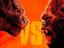 Первую встречу Годзиллы и Конга перенесли на ноябрь следующего года