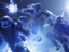 Destiny 2 — Игроки обнаружили баг, который дает возможность бесконечно пользоваться суперспособностью