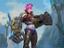 League of Legends: Wild Rift - Большая порция подробностей в преддверии альфа-теста