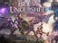 Bless Unleashed - Консольная MMORPG прибудет на ПК в начале 2021 года