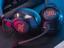 Конкурс: Мини-игра на гарнитуры JBL Quantum завершилась