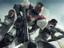Destiny 2: За гранью света - DLC можно купить с 19% скидкой