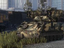 "Armored Warfare: Проект Армата - Исполните свою ""Американскую мечту"""