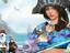 Топ бесплатных онлайн-игр на ПК