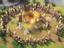 """Civilization VI - В февральском обновлении придется иметь дело с """"Варварскими кланами"""""""
