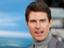 Том Круз отправится в космос в октябре 2021 года. Вместе с режиссером «Грани будущего»