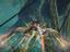 Guild Wars 2 — Скоро появится возможность использовать маунтов под водой