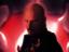 Command & Conquer Remastered Collection — В преддверии сегодняшнего релиза к фанатам обратился Кейн
