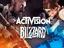 Activision Blizzard - Операционный директор из Google и уход ведущего сценариста Overwatch