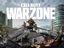 Call of Duty: Warzone - Судя по всему, читеры теперь могут завершать матчи в любой момент