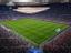 eFootball PES 2021 выйдет в качестве дополнения к предыдущей части серии