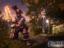 Слухи: Fable 4 будет наконец объявлена на E3 2019 в июне
