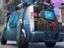 """Fortnite - В игре появится """"Фургон возрождения"""""""