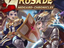 Ragnarok Crusade: Midgard Chronicles