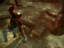 Necromunda: Underhive Wars — Трейлер о локациях и окружении