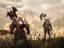 Bless Unleashed - Версия игры для ПК получит ряд улучшений