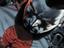 Суперсолдат на тропе мести в дебютном трейлере «Бладшота» с Вином Дизелем