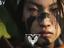 """Battlefield V - Экшен-трейлер Мисаки Ямащиро в стиле """"Наруто"""" и иных боевиков с ниндзя"""