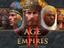 Age of Empires 2 - Разработчики выпустили предновогодний режим