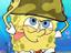 SpongeBob SquarePants: Battle for Bikini Bottom — Rehydrated - Первый из обещанных анонсов от THQ Nordic