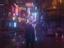 Обзор игры Hitman 3