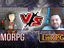 [Видео] MMORPG vs LitRPG: Дмитрий Рус про боязнь MMORPG, деньги и то, как стать писаталем