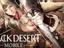 Black Desert Mоbile - Отправляемся на Осадную войну и в Логово разбойников Асуллы