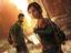 [Шрайер] Naughty Dog бросила все силы на ремейк The Last of Us
