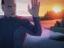 XCOM: Chimera Squad — Трейлеры еще трех оперативников