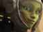 [Слухи] Кару Дюн в «Рейнджерах Новой Республики» заменят на Геру Синдуллу из «Повстанцев»
