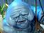 [COVID-19] Uncharted, «Морбиус», «Не время умирать» и «Охотники за привидениями: Наследники» опять отложены