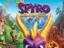 Spyro Reignited Trilogy - Релиз на ПК и Nintendo Switch на следующей неделе